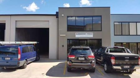 16/24 Hoopers Road Kunda Park QLD 4556 - Image 2