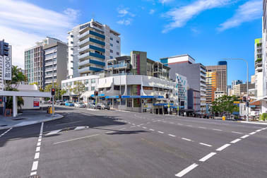 Level 1, 109 Leichhardt Street Spring Hill QLD 4000 - Image 2