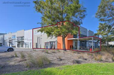 5/9 Merino Entrance Cockburn Central WA 6164 - Image 1