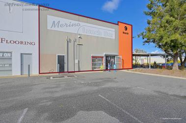 5/9 Merino Entrance Cockburn Central WA 6164 - Image 2