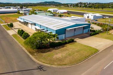 78 Callemondah Drive New Auckland QLD 4680 - Image 1