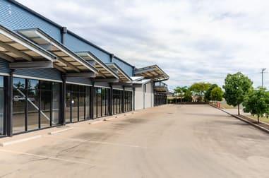 78 Callemondah Drive New Auckland QLD 4680 - Image 2