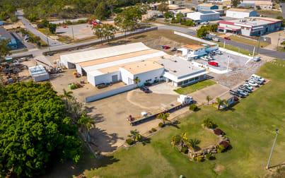 1 Gladstone-Benaraby Road South Gladstone QLD 4680 - Image 1