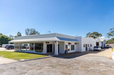 1 Gladstone-Benaraby Road South Gladstone QLD 4680 - Image 2