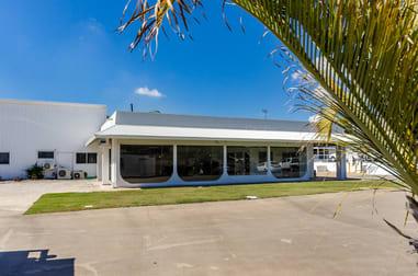 1 Gladstone-Benaraby Road South Gladstone QLD 4680 - Image 3