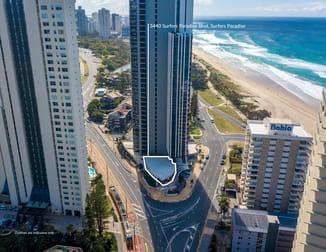 Lot 1 & 2/3440 Surfers Paradise Boulevard Surfers Paradise QLD 4217 - Image 2