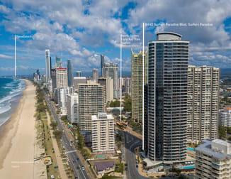Lot 1 & 2/3440 Surfers Paradise Boulevard Surfers Paradise QLD 4217 - Image 3