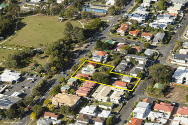 49-53 Kuran Street and 14-16 Buna Street Chermside QLD 4032 - Image 3