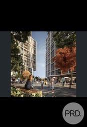 R14 Cameron Avenue Belconnen ACT 2617 - Image 3
