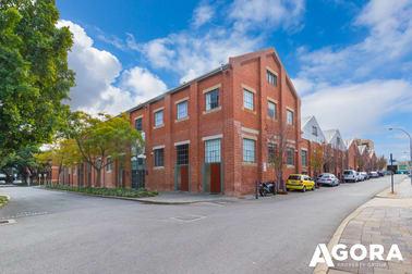 10 Saunders Street East Perth WA 6004 - Image 1