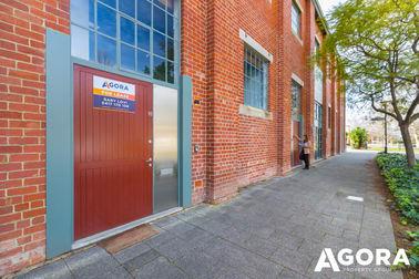 10 Saunders Street East Perth WA 6004 - Image 2