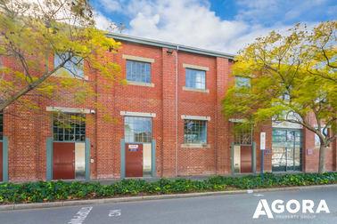 10 Saunders Street East Perth WA 6004 - Image 3
