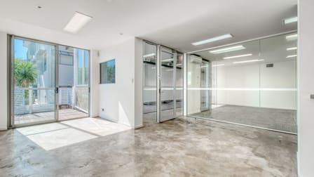 236 Arthur Street Teneriffe QLD 4005 - Image 3