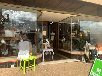 115-117 Mayne Street Gulgong NSW 2852 - Image 3
