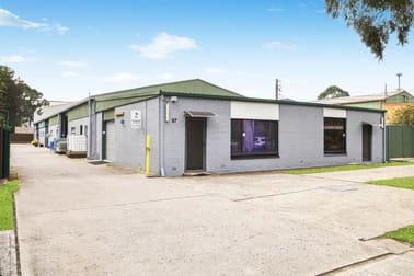 LOT 1 DP242608/87 Gavenlock Road Tuggerah NSW 2259 - Image 2