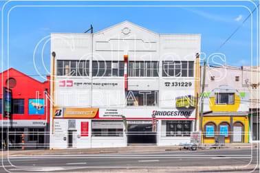 152-156 Parramatta Road Stanmore NSW 2048 - Image 1