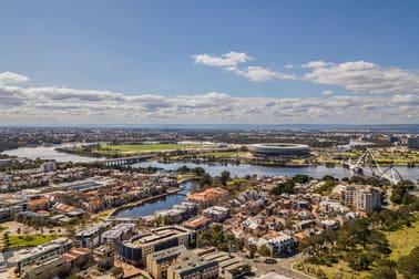 209 Plain Street East Perth WA 6004 - Image 2