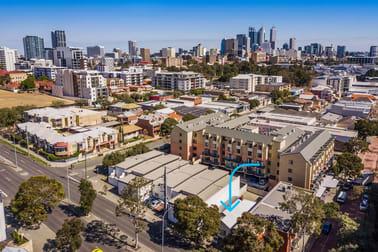 209 Plain Street East Perth WA 6004 - Image 1