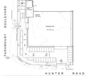 1/65 Paramount Boulevard Derrimut VIC 3026 - Image 3