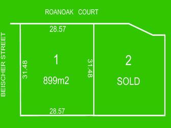 10 Roanoak Court East Bendigo VIC 3550 - Image 1