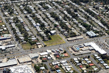 80-90 Morayfield Road Morayfield QLD 4506 - Image 2