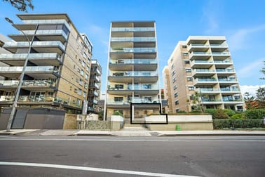 7&8/35-36 East  Esplanade Manly NSW 2095 - Image 2