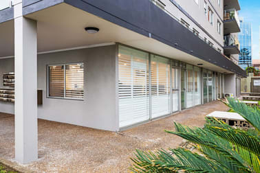7&8/35-36 East  Esplanade Manly NSW 2095 - Image 3