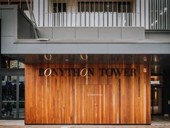 Bonython/159 Mann Street Gosford NSW 2250 - Image 1