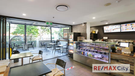 Lot 1/212 Margaret Street Brisbane City QLD 4000 - Image 1