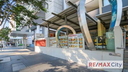 Lot 1/212 Margaret Street Brisbane City QLD 4000 - Image 2