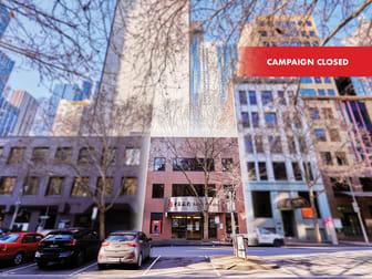 266-270 Queen Street Melbourne VIC 3000 - Image 1