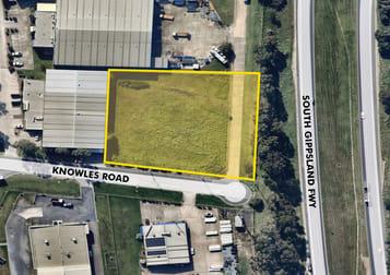 1-11 Knowles Road Dandenong South VIC 3175 - Image 1