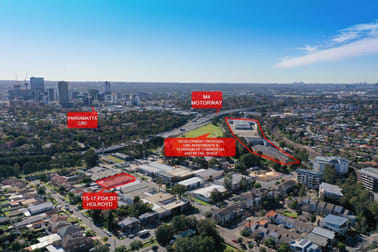 15-17 Fox St Holroyd NSW 2142 - Image 1