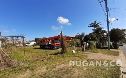Nundah QLD 4012 - Image 1