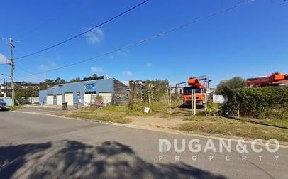 Nundah QLD 4012 - Image 3