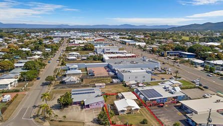 15 CHARLOTTE STREET Aitkenvale QLD 4814 - Image 1