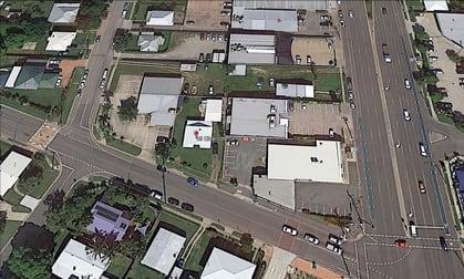 15 CHARLOTTE STREET Aitkenvale QLD 4814 - Image 2