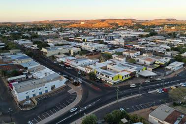 6 West Street Mount Isa City QLD 4825 - Image 2