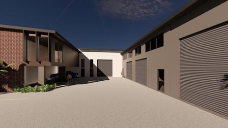 19 Edison Crescent Baringa QLD 4551 - Image 3