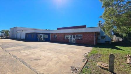 1 Tews Court Wilsonton QLD 4350 - Image 3
