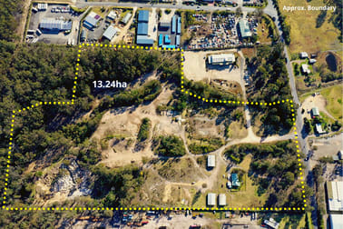 147 Mount Darragh Road South Pambula NSW 2549 - Image 2