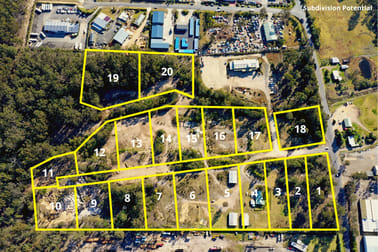 147 Mount Darragh Road South Pambula NSW 2549 - Image 3
