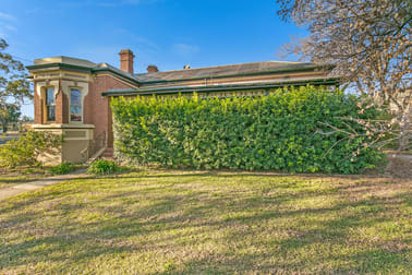 150 Marius Street Tamworth NSW 2340 - Image 2