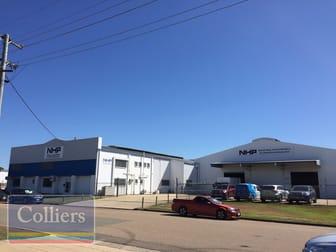 5-7 Leyland Street Garbutt QLD 4814 - Image 1