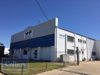 5-7 Leyland Street Garbutt QLD 4814 - Image 2
