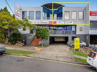 3/17 Mayneview Street Milton QLD 4064 - Image 1
