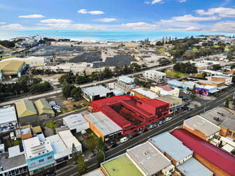 96-106 Wentworth Street Port Kembla NSW 2505 - Image 1