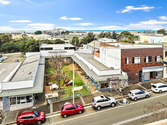 96-106 Wentworth Street Port Kembla NSW 2505 - Image 2