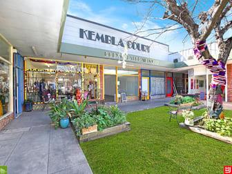 96-106 Wentworth Street Port Kembla NSW 2505 - Image 3