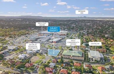 28 Wirraway Parade Inala QLD 4077 - Image 2